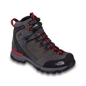 Topánky The North Face M VERBERA HIKER II GTX CD300T5, The North Face