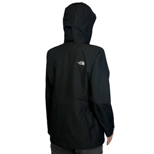 Bunda The North Face W All Terrain II Jacket CG57JK3, The North Face