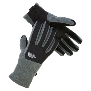 Rukavice The North Face M DENALI THERMAL ETIP GLOVE A6M1NQ7, The North Face