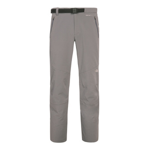 Nohavice The North Face M DIAVALO PANT - FREE AVFT174 LNG
