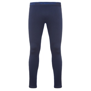 Spodky The North Face M HYBRID TIGHTS C207A7L, The North Face