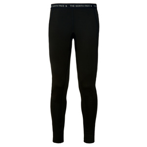 Spodky The North Face W WARM TIGHTS C220JK3, The North Face