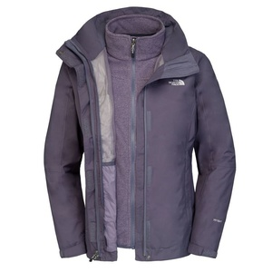 Bunda The North Face W ZEPHYR TRICLIMATE JKT CG69Q8T, The North Face