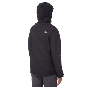 Bunda The North Face W ZEPHYR TRICLIMATE JKT CG69R5M, The North Face