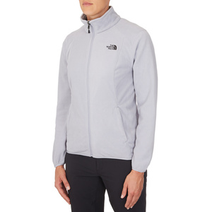 Bunda The North Face W EVOLVE II TRICLIMATE JACKET CG56R7L, The North Face
