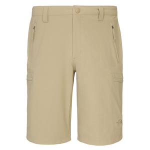 kraťasy The North Face M TREKKER SHORT A6NK254, The North Face