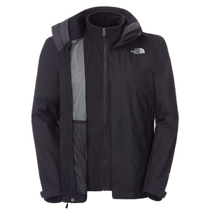 Bunda The North Face M Evolution II Triclimate Jacket CG53JK3, The North Face