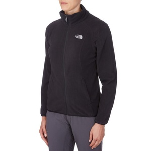 Bunda The North Face W EVOLVE II TRICLIMATE JACKET CG56JK3, The North Face