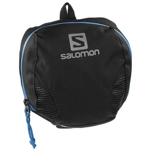 Vak Salomon NORDIC 1 PAIR 215 SKI PACK 383008, Salomon