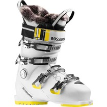 Lyžiarske topánky Rossignol Pure Pro 90 white RBF2270, Rossignol