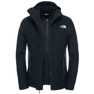 Bunda The North Face M Meaford TRICLIMATE JACKET T92U7XJK3, The North Face