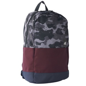 Batoh adidas Classic Backpack M Graphic 4 S98811, adidas