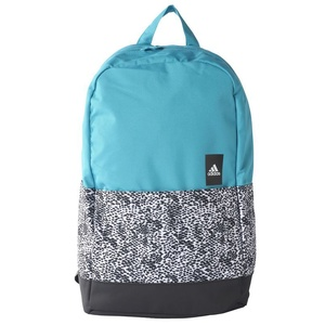 Batoh adidas Classic Backpack M Graphic 5 S98812, adidas