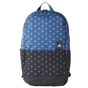 Batoh adidas Classic Backpack M Graphic 4 S99863, adidas