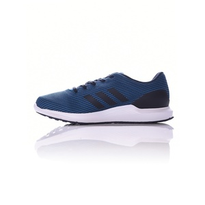 Topánky adidas Cosmic M BB4342, adidas