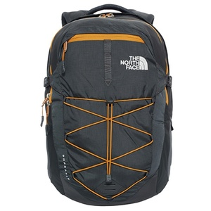 Batoh The North Face BOREALIS CHK4LCW, The North Face