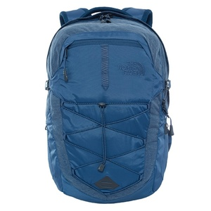 Batoh The North Face BOREALIS CHK4LKG, The North Face