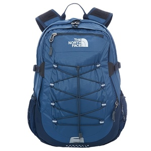 Batoh The North Face BOREALIS CLASSIC CF9CLKM, The North Face