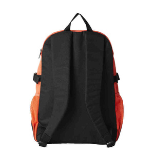 Batoh adidas Power III Backpack M S98821, adidas