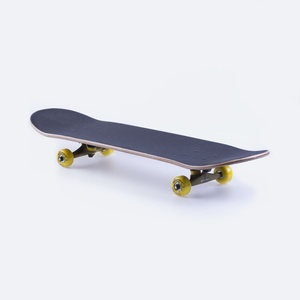 Skateboard Spokey KEEPOUT 78,7 x 20 cm, Spokey
