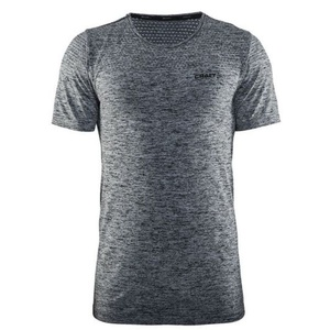 Tričko CRAFT Core Core Seamless Tee 1904881-1998, Craft