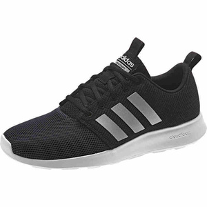 Topánky adidas Cloudfoam Swift Racer AW4154, adidas