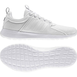 Topánky adidas Cloudfoam Lite Racer AW4262, adidas