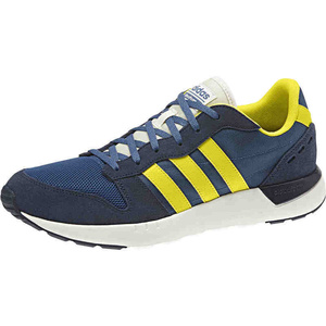 Topánky adidas Cloudfoam City Racer AW4067, adidas