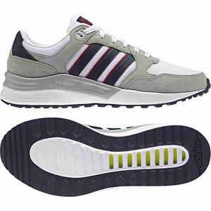 Topánky adidas Cloudfoam Super 20K AW4177, adidas