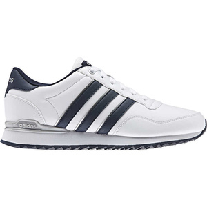Topánky adidas Jogger CL AW4074, adidas