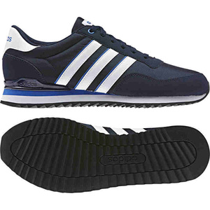 Topánky adidas Jogger CL AW4075, adidas