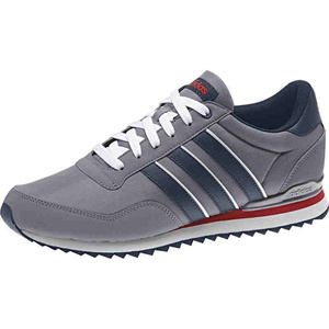 Topánky adidas Jogger CL AW4076, adidas