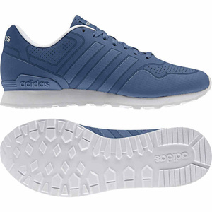 Topánky adidas 10K Casual B74707, adidas