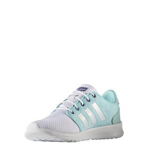 Topánky adidas Cloudfoam QT Racer AW4006, adidas