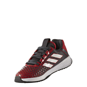 Topánky adidas Manchester United FC Turf K BA9696, adidas