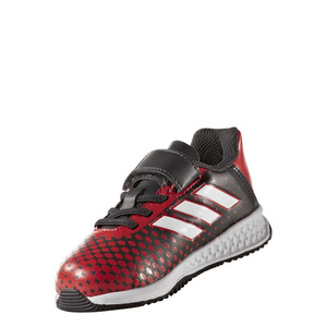 Topánky adidas Manchester United FC Turf I BA9704, adidas