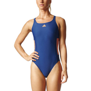 Plavky adidas Essence 3S One Piece BP9509, adidas