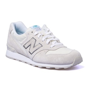 Topánky New Balance WR996EA, New Balance