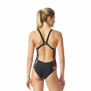 Plavky adidas Aquasport One Piece BP8860, adidas