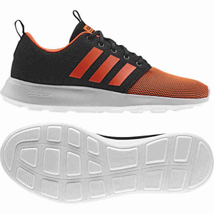Topánky adidas Cloudfoam Swift Racer AW4158, adidas