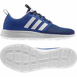 Topánky adidas Cloudfoam Swift Racer AW4155, adidas