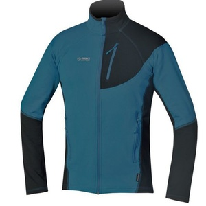 Mikina Direct Alpine Gavia petrol, Direct Alpine