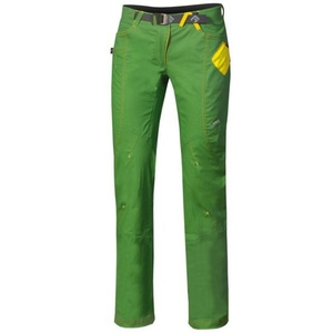 Nohavice Direct Alpine Yuka green / limet, Direct Alpine