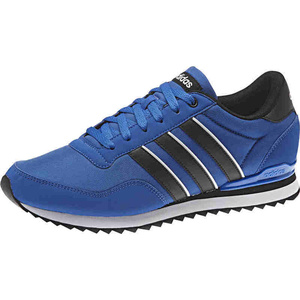 Topánky adidas Jogger CL AW4077, adidas