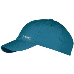 Šiltovka Direct Alpine Cap 2.0 blue, Direct Alpine