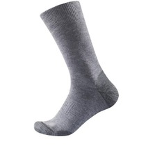 Ponožky Devold MULTI HEAVY WOMAN SOCK 508-043 272, Devold