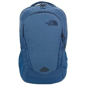 Batoh The North Face Vault CHJ0LKH, The North Face