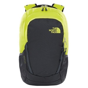 Batoh The North Face Vault CHJ0Q1T, The North Face