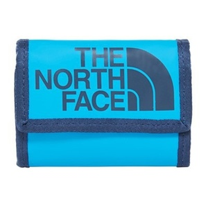 Peňaženka The North Face BASE CAMP WALLET CE69QZJ, The North Face