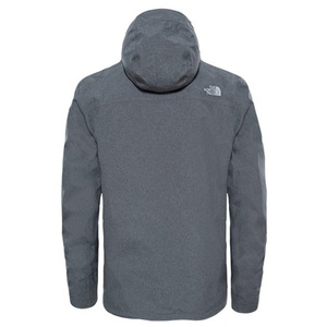 Bunda The North Face M SANGRO JACKET A3X5DYY, The North Face